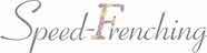 Logo de speed-frenching.com
