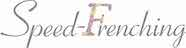 Logo of speed-frenching.com
